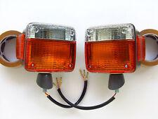 For Toyota Landcruiser HJ47 Series Turn Switch Stork