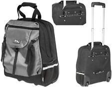 M-Wave Packtasche &Trolley Gepäckträgertasche, Fahrradtasche, Einzelpacktasche