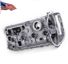 New EA888 Engine Cylinder Head With Valve For VW Jetta 06J103063B