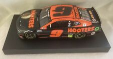 New Chase Elliott 2020 #9 Hooters Action 1/24 Lionel Diecast 1 of 1644