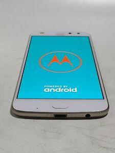 Motorola Moto Z2 Play, (32GB), (Unlocked), Fair Condition  -F115