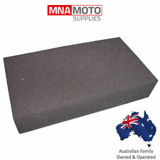 LAWNMOWER AIR FILTER FITS ROVER SUZUKI MOTORS