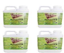 Nouvelle annonce Désherbant Glyphosat GLYFOCHEM 4x5L sel d'isopropylamine 36%p/v 360g/l ENVOI 24H