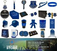 Everton FC Official Merchandise Gift Ideas Birthday Fathers Day Christmas Gift