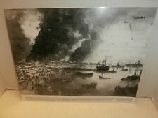 RAREWWII LARGE PHOTOGRAPH OFWORLD WAR 2 ALMOST ENDED BEFORE IT GOTSTARTED