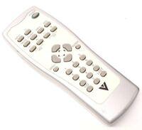 Original Vizio UR48B Remote Control
