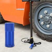 High Pressure Air Filter Regulator Compressor Oil-Water Separator for Air Pump