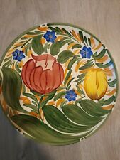More details for wade royal victoria plate 9.5