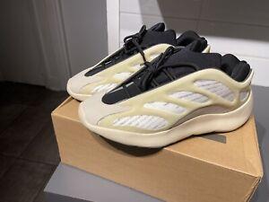 Adidas Yeezy 700 V3 Azael Size 10