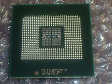 Intel Xeon Quad-Core E7310 1.6GHZ/4M/1066FSB Socket 604 SLA6A
