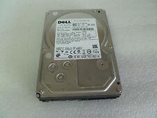 DELL/HITACHI HUA722020ALA330 2TB SATA HARD DRIVE P/N:0F11141 F/W:A25C