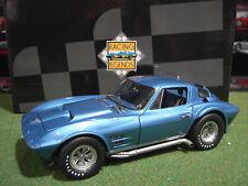 Exoto Renault F1 RE20 1980 (97091) Échelle 1:18