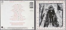 CD 14T LOU REED MAGIC AND LOSS DE 1992 EUROPE