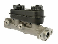 Fits Plymouth Acclaim 1990-1995 Brake Master Cylinder; Brake Master Cylinder