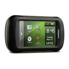 Garmin Outdoor GPS Deportivo Montana 610 (010-01534-00)