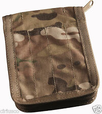 """""""Rite in the Rain"""" All-Weather 3""""x5"""" Multicam Camoflage Fabric Field Cover"""