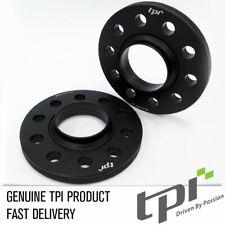 TPi Wheel Spacers 15mm 5x108 65.1 VOLVO S60 V70 XC90