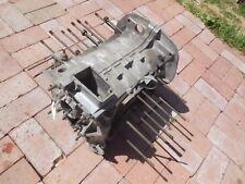 Porsche 914 2.0L Engine Case # GC000946 1975 FL#2