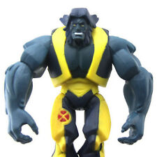 Toy Wolverine And The X-Men Animated Action Figures Beast Wave 1 marvel FW131