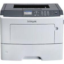 Lexmark 35S0532 - Ms610de Mono Laser Printer