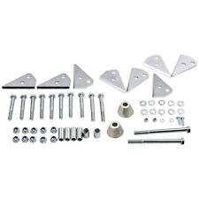 "New listing 3"" Lift Kit For Polaris 800 Efi Ranger Xp Hd Irs 2010-2014"