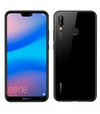 Huawei P20 Lite -64GB - Blu (Dual SIM) (Sbloccato)
