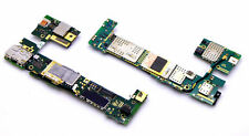 Nokia Lumia 1020 scheda ELETTRONICA MAIN BOARD USB connettore di ricarica scheda SIM LETTORE ON OFF A DA