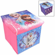 Disney TV Celebrities Toy Boxes & Chests