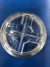 Hurlcon Astral Pump Lid (with FREE O Ring) Suit CX CTX TX E Series Pool Pump