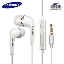 Original EHS64 In-Ear Headset - White For Samsung