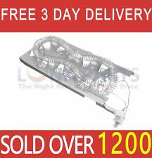 PS11741416 Dryer Heating Element New
