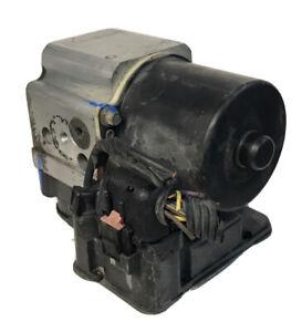2003 - 2005 Chevrolet Silverado 1500 ABS Anti Lock Brake Pump Module | 13354738