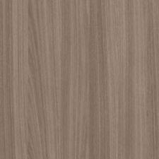 Formica Sheet Laminate Carrara Envision 7494-1258 48x96 Matte Countertop Mica4x8