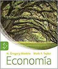 Economía. NUEVO. Nacional URGENTE/Internac. económico. FORMACION