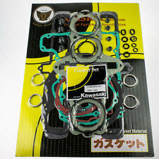 Motordichtsatz 4 Zyl. Kawasaki Z-Ltd 4Zyl.,GP,E,L,GT,KZ750E,KZ750R,KZ750P,KZ750H