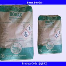 Borax Powder (25kg)