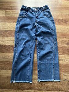 Rachel Comey Jeans Size 4/6