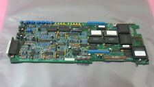 Kensington Labs 4000-6002 Rev. V., HR9564-05, M3000A, Axis PCB Board. 328990