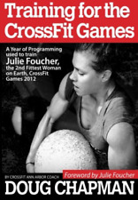 2015 CrossFit Games Recap | BoxLife Magazine