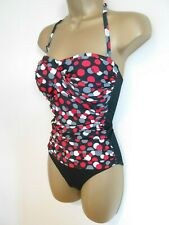 FLORENCE & FRED Swimming Costume - size 8  NWOT