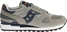 SAUCONY Sneakers  Uomo Mod. 2108 SHADOW 563 GREY