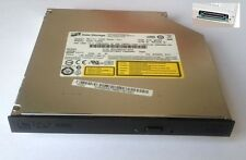 Acer Aspire 5600 5670 series Masterizzatore per DVD-RW OPTICAL DRIVE REWRITER