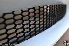 BODY KIT PLASTIC GRILL/GRILLE MESH FOR BUMPER BAR~FORD/BA/BF/FG/EA/EF/AU/XR6/XR8