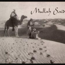 Muslimgauze - Izlamaphobia [New CD] UK - Import