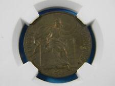 Portugal Republic Escudo 1924  MS62