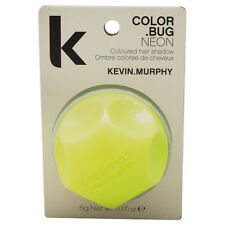 Color.Bug - Neon by Kevin Murphy for Unisex - 0.17 oz Hair Color