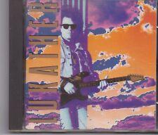 Steve Lukather-Lukather cd album