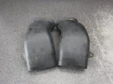 03 Honda Goldwing 1800 GL1800 Airbox Intake Ducts 69Q