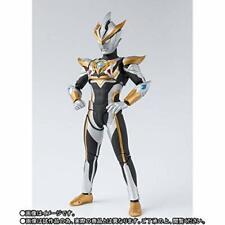 Premium Bandai S.H.Figuarts Ultraman R/B Action Figure w/Tracking NEW