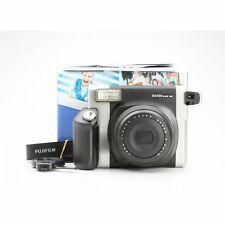 Fujifilm Instax Wide 300+ New (229137)